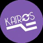 logo kair